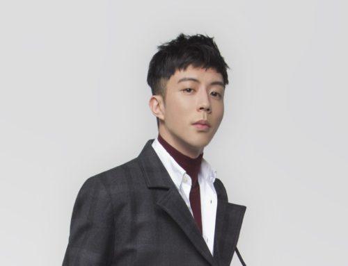 廖允杰正式加盟CROS MUSIC闊思音樂 擔任潮流音樂子品牌創意總監