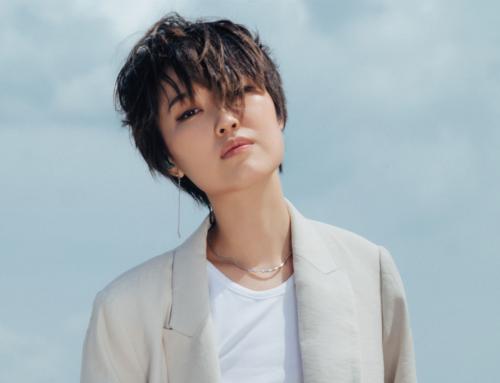 陳央全新創作曲《 Love is 》 演員愛侶驚喜『求婚記』真實登場